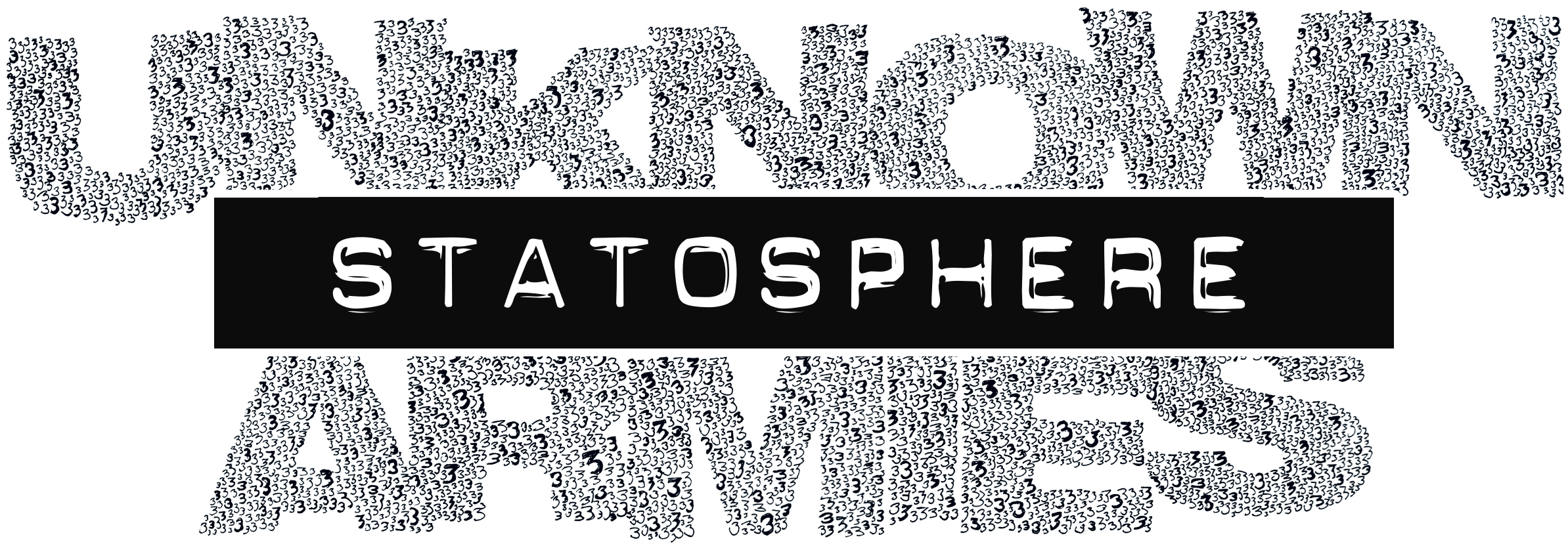 Find more Unknown Armies community content on the Statosphere, hosted by DrivethruRPG.