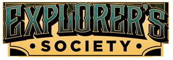 explorers-society-logo-120h.png