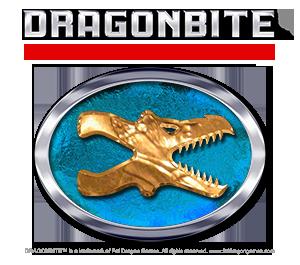 DB_Community_Logo_Small.png