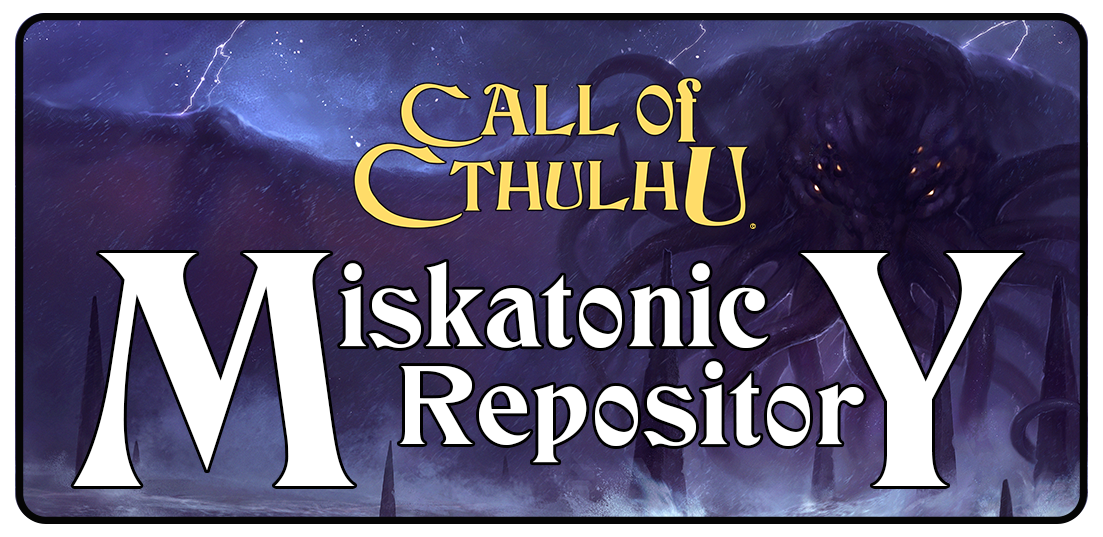 Call_of_Cthulhu_-_Miskatonic_Repository_Logo_Large__1_.png